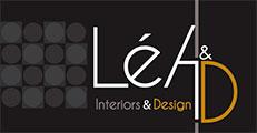 Lea Interiors Design