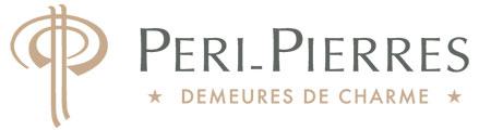 Peri Pierres Immobilier